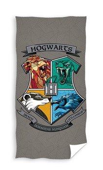 Detexpol, Ręcznik dziecięcy, Harry Potter-Detexpol