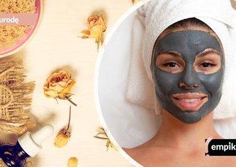 Detoks dla skóry - wiosenne oczyszczanie i regeneracja