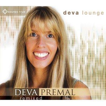 Deva Lounge-Deva Premal