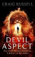 Devil Aspect-Russell Craig