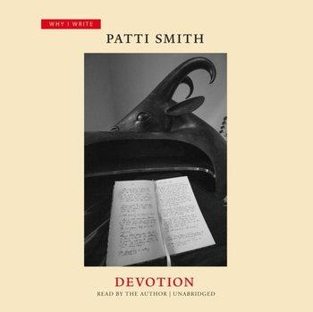 Devotion-Smith Patti