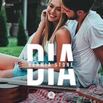 Dia-Stone Hermia
