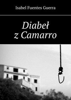 Diabeł z Camarro-Guerra Fuentes Isabel