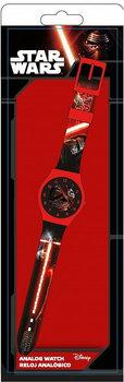 Diakanis, Star Wars, Zegarek analogowy, GXP-753890-Pulio