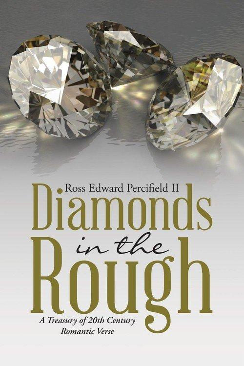 diamond in the rough poem - photo #27
