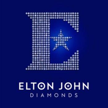 Diamonds-Elton John