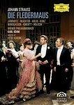 Die Fledermaus-Wiener Philharmoniker