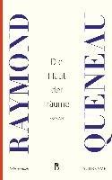 Die Haut der Träume-Queneau Raymond
