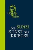 Die Kunst des Krieges-Sun Tzu, Sunzi