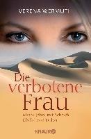 Die verbotene Frau-Wermuth Verena
