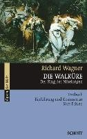 Die Walküre - Wagner Richard