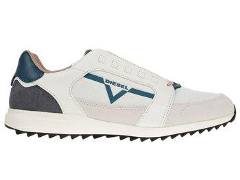 a8f501b9831e0 Diesel, Buty męskie, V-Staffetta S-Fleett Sneakers, rozmiar 41 ...