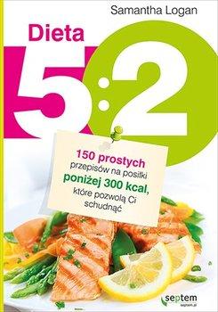 Ile schudniesz na diecie 1500 kcal? Czego się spodziewać? Oblicz z nami!