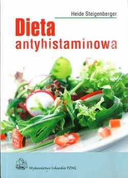 Dieta antyhistaminowa-Steigenberger Heide