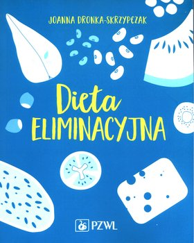Dieta eliminacyjna-Dronka-Skrzypczak Joanna