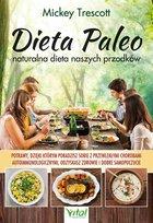 Kuchnia Weganska Pienkos Magdalena Ebook Sklep Empik Com