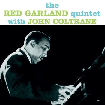 Dig It - Coltrane John, Garland Red