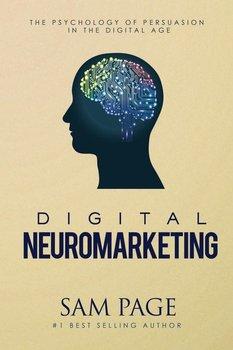Digital Neuromarketing-Page Sam