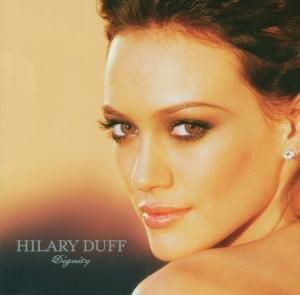 Dignity-Duff Hilary