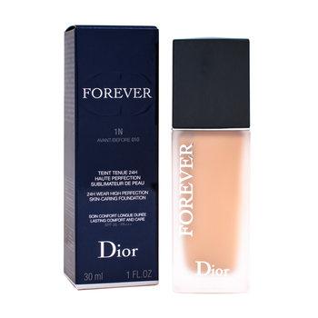 Dior, Diorskin Forever, podkład do twarzy 1N, 30 ml-Dior