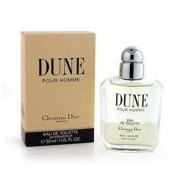 Dior, Dune pour Homme, woda toaletowa, 100 ml -Dior