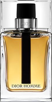 Dior, Homme, woda toaletowa, 50 ml-Dior