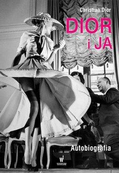 Dior i ja. Autobiografia                      (ebook)