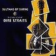 DIRE STR SULTANS OF SWING BEST-Dire Straits