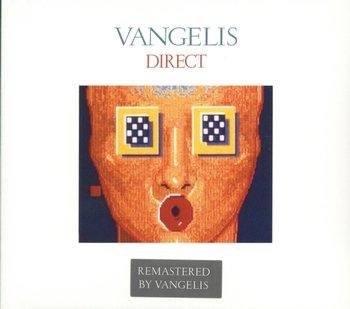 Direct-Vangelis