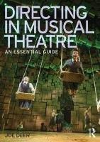 Directing in Musical Theatre-Deer Joe