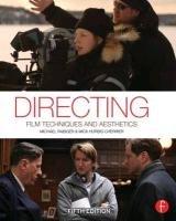 Directing-Rabiger Michael
