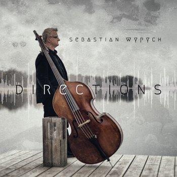 Directions-Wypych Sebastian