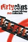 Dirty Clips. Polski Hip-Hop Collection - Various Artists