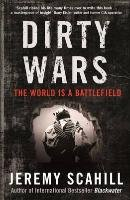Dirty Wars-Scahill Jeremy