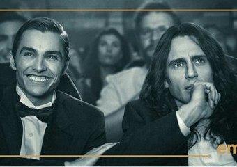 5 powodów, dla których warto obejrzeć najnowszy film Jamesa Franco