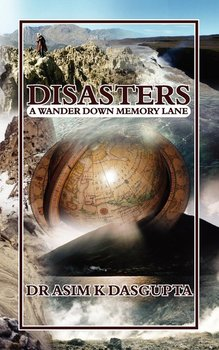 Disasters-Dasgupta Asim K.