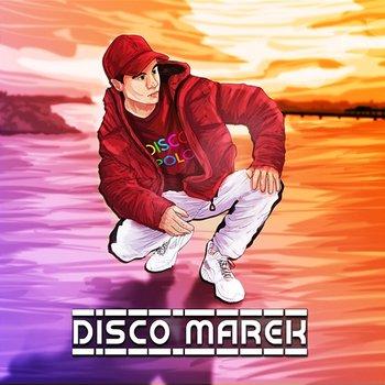 Disco Marek-Disco Marek, Kruszwil