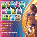 Disco Polo Hits Vol.1 - Various Artists