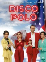 Disco Polo (pakiet - film + soundtrack)