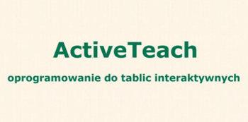 Discover English 2. Active Teach. Oprogramowanie do tablic interaktywnych-Boyle Judy