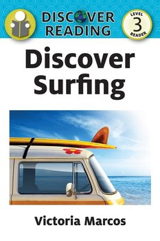 Discover Surfing-Marcos Victoria