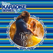 Disney Karaoke Series: Beauty and the Beast