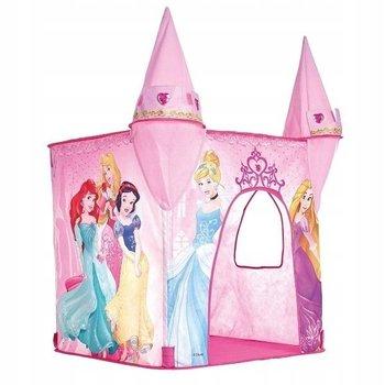 Disney Princess, namiot Zamek-Moose Toys