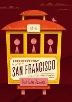 Distinctively San Francisco-Lester Herb