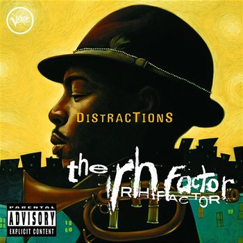 Distractions-The RH Factor