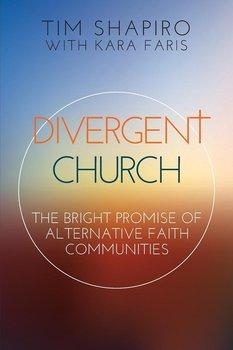 Divergent Church-Shapiro Tim