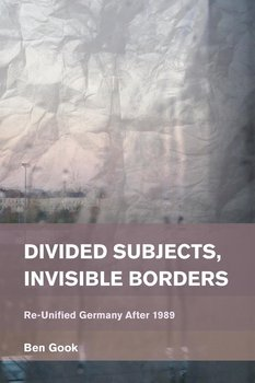 Divided Subjects, Invisible Borders-Gook Ben