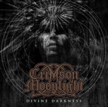 Divine Darkness-Crimson Moonlight