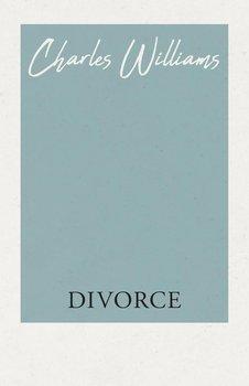 Divorce-Williams Charles