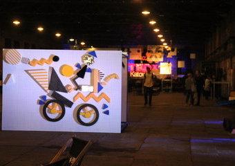 DIY – jak tworzyć i zmienić siebie – relacja z nietypowej konferencji